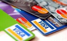 El seguro de tu tarjeta cubre estas cosas aunque probablemente no lo sabías