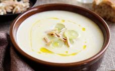 10 comidas típicas de España para combatir el calor