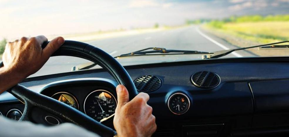 Conducir en el extranjero: todo lo que necesitas saber