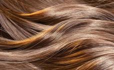 ¿Es verdad que cambiamos todo nuestro cabello cada 7 años?