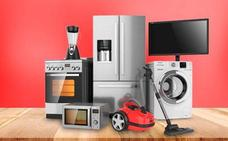 Errores comunes que acortan la vida de tus electrodomésticos