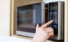 8 cosas que puedes hacer en el microondas y posiblemente desconocías