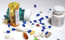 Medicamentos que jamás debes combinar
