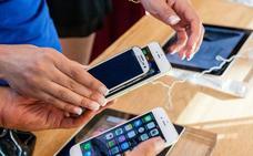 Qué tener en cuenta antes de comprar un nuevo móvil