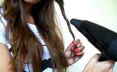 Mitos y verdades sobre los secadores de pelo
