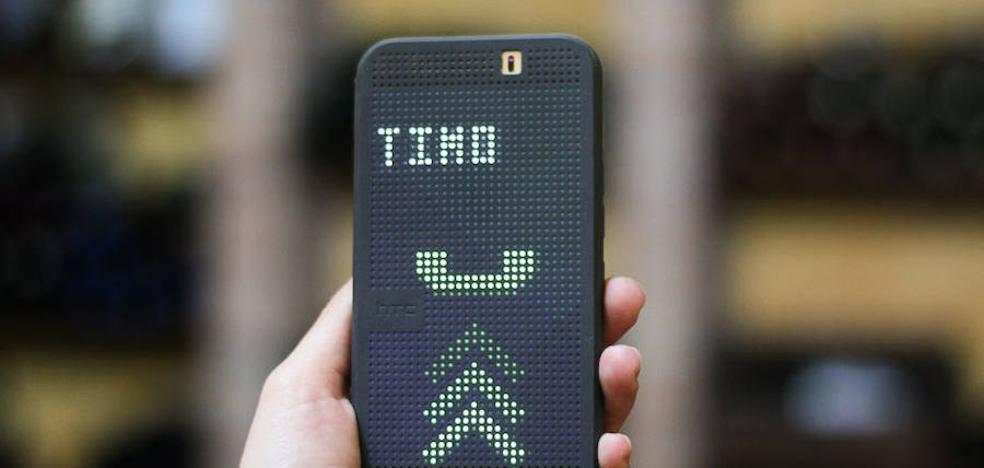 Radiografía del fraude telefónico: cómo evitar caer en la trampa