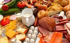 ¿Cuánto duran y cómo conservar correctamente los alimentos?