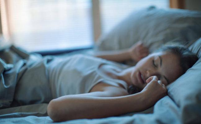 5 consejos para dormir fresco en verano