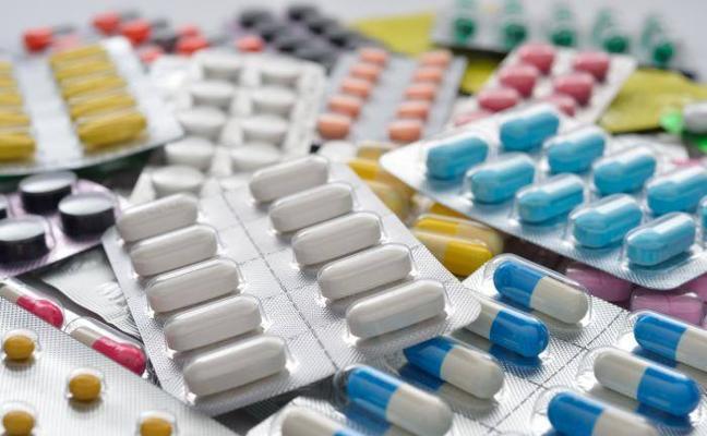 Cuidado con los medicamentos fotosensibilizantes en verano