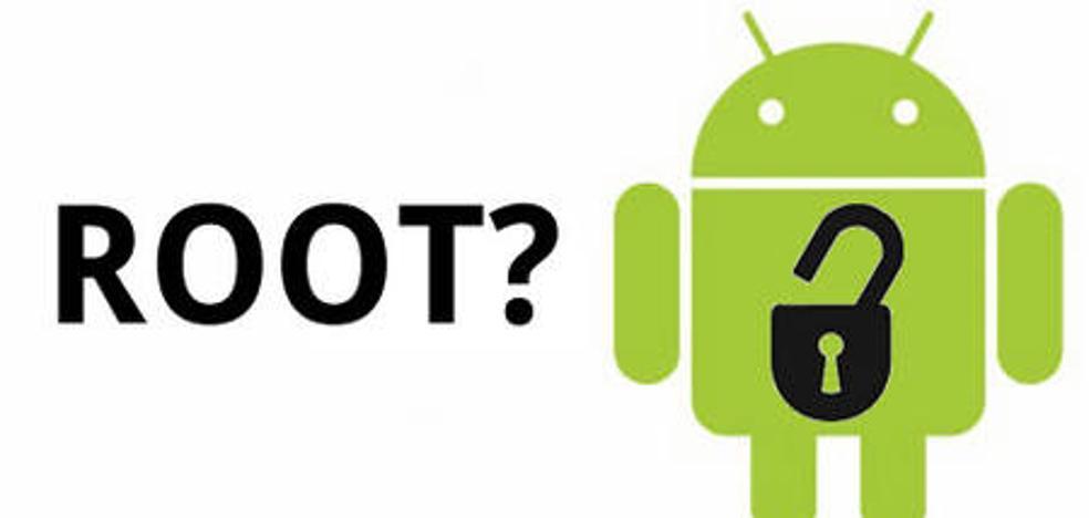 «Rootear» el móvil: ¿qué peligros conlleva?