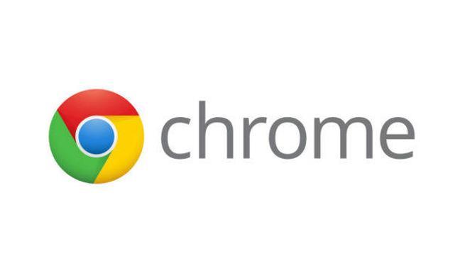 Trucos para explotar al máximo Google Chrome
