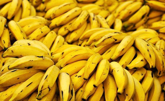 Falsos mitos sobre alimentos que engordan