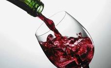 No, no es bueno tomar una copa de vino al día