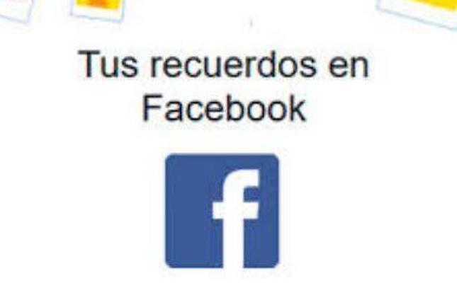 Cómo eliminar las notificaciones de 'Recuerdos' de Facebook