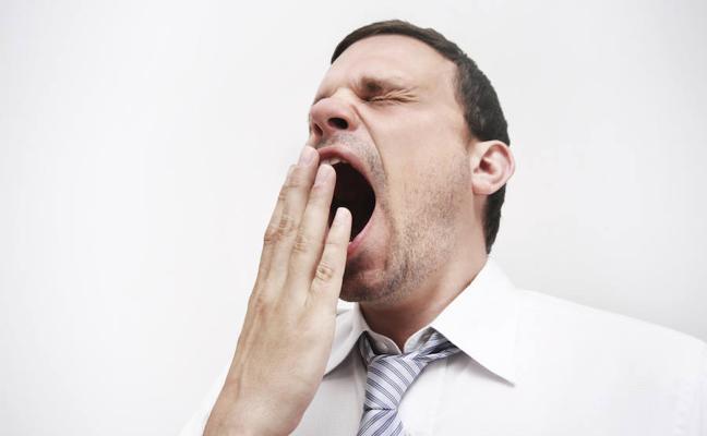 ¿Por qué los bostezos son tan contagiosos?