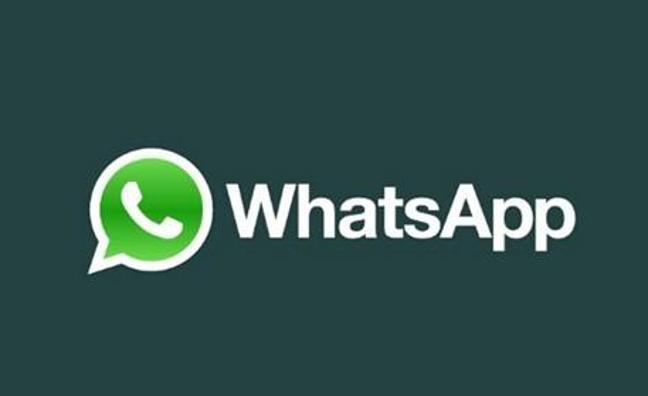 Cómo responder rápidamente mensajes concretos de WhatsApp