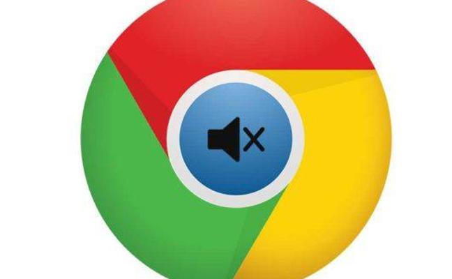 Adiós a los sustos: Chrome ya no reproducirá sonidos automáticamente