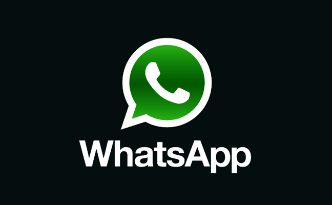 ¿Es legal compartir capturas de conversaciones de WhatsApp?