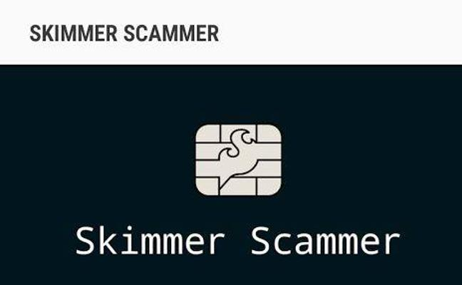Esta app permite detectar si intentan robar tu tarjeta de crédito