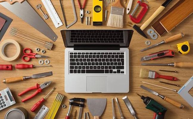 Objetos que no pueden faltar en tu caja de herramientas