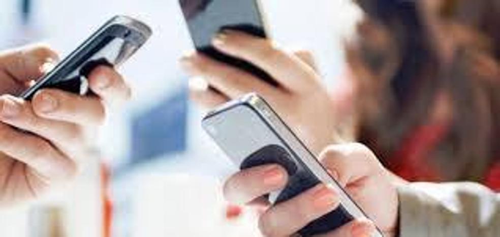 7 juegos de móvil para pasar el rato con amigos
