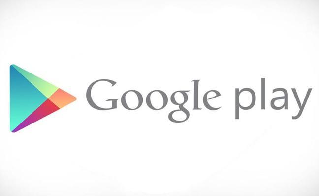 Google Play ya permite probar apps antes de instalarlas