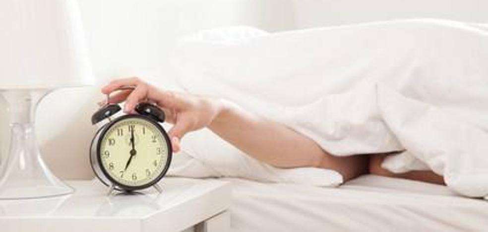 5 cosas que evitar al despertarte cuando debas madrugar