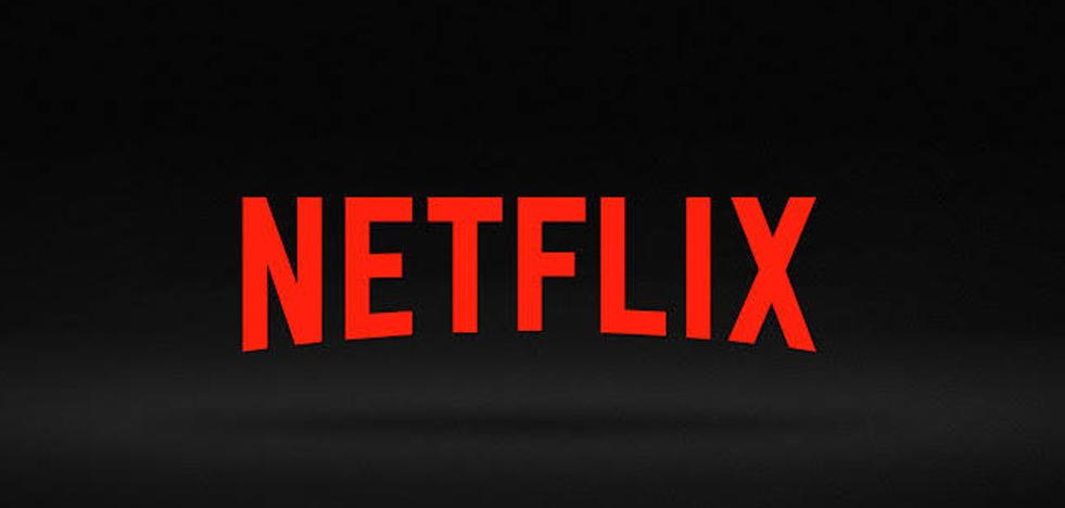 Descubre todas las categorías ocultas de Netflix