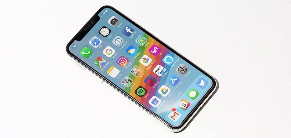El iPhone X ya está aquí: nuevas funciones que debes conocer