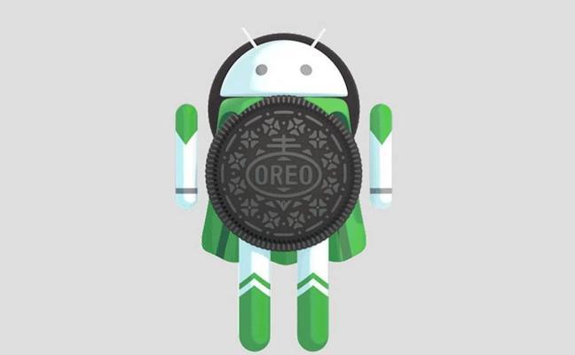 Cómo usar tres aplicaciones a la vez con Android