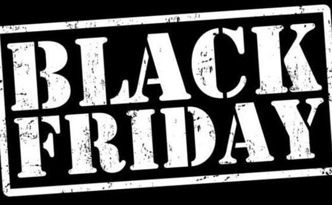 Black Friday: ¿Cuál es el origen de la popular celebración?