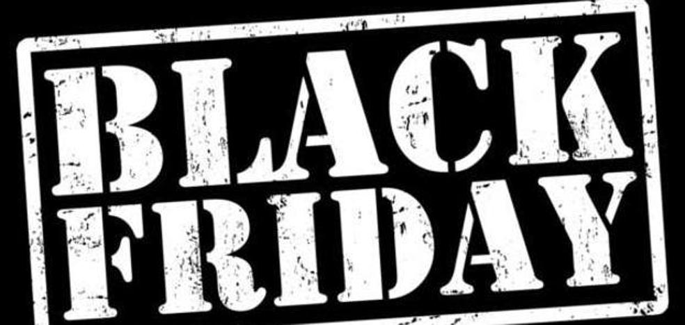 Black Friday: ¿Cuál es el origen de la popular celebración?
