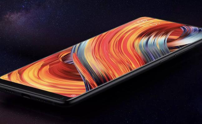 Toda la oferta de Xiaomi: móviles para todos los bolsillos, desde 99 a 499 euros
