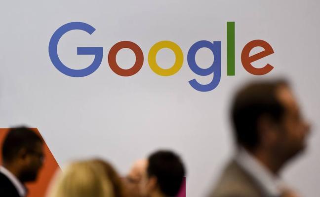 Google pagará por hackear las apps más populares de su sistema operativo