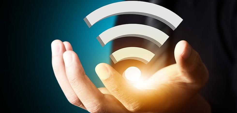 3 consejos para mejorar tu conexión Wi-Fi que realmente funcionan