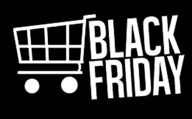 ¿Qué vale la pena comprar en el Black Friday?