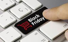 10 consejos para aprovechar con éxito el Black Friday