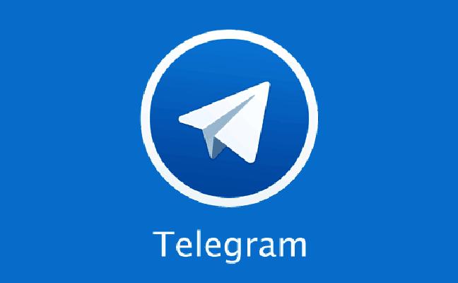 Telegram: algunos trucos para aprovechar la app al máximo