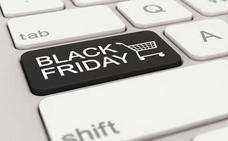 Cómo comprobar que los precios durante el Black Friday realmente están rebajados