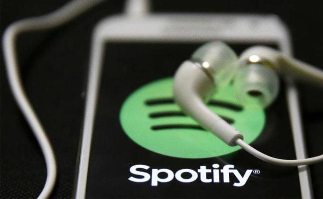 Spotify se une a las ofertas: 3 meses de suscripción «Premium» por menos de 1 euro