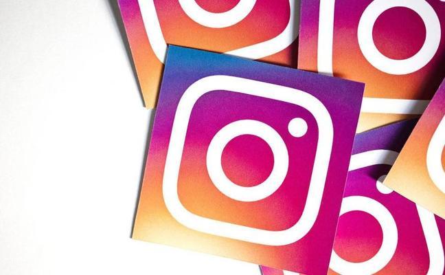 Cómo ver los 'Stories' de Instagram de forma anónima