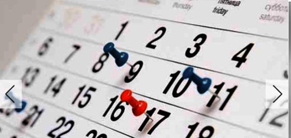 ¿Para qué sirven los días internacionales o mundiales?
