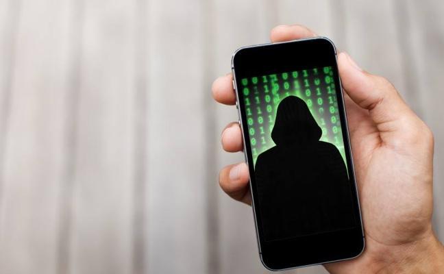 10 trucos sencillos para proteger tu móvil y evitar que sea hackeado