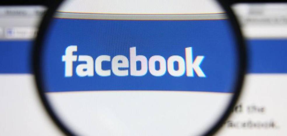 10 consejos de Facebook para detectar noticias falsas en la red social