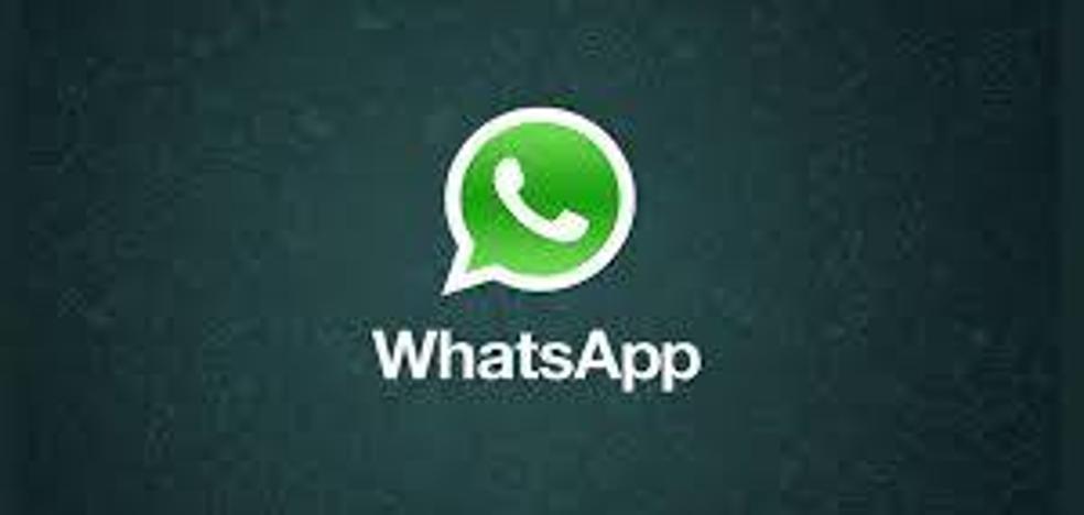 Cinco novedades de Whatsapp que ya están disponibles