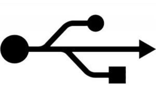 Qué es un puerto USB OTG y para qué sirve