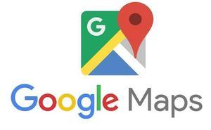 Cómo configurar la dirección de casa y del trabajo en Google Maps