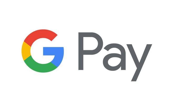 Así podrás pagar con tu móvil Android gracias a Google Pay
