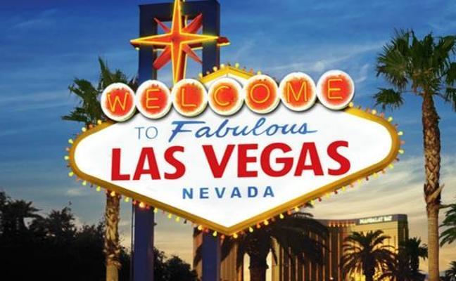 ¿Por qué no se abren las ventanas de los hoteles en Las Vegas?