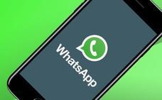 Whatsapp permitirá escuchar las notas de audio antes de enviarlas